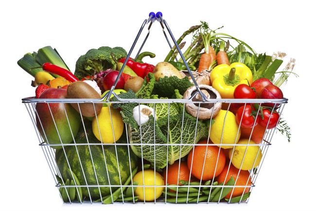 Aceite de palma, panga y azúcar: el año de la verdad en la alimentación