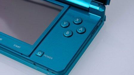 Las ventas de Nintendo 3DS podrían superar a las de DS en su primer año