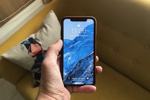 Cómo actualizar tu fondo de pantalla automáticamente con este atajo de iOS 13