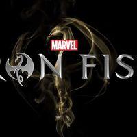Netflix sigue regalándonos aperitivos y estrena nuevo trailer de 'Iron Fist': llega el defensor final