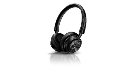 Philips Fidelio M2l 00