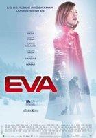 'EVA', cartel