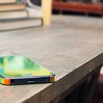 La vida útil real: cómo determinar cuando la renovación de un dispositivo de Apple pasa de ser capricho a necesidad
