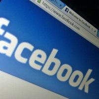 Facebook está creando una aplicación para receptores de televisión
