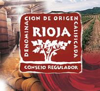 La Denominación de Origen La Rioja demuestra con cifras su buen hacer