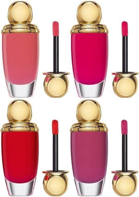 Dior Splendor Holiday 2016 7