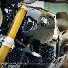 Foto 56 de 63 de la galería bmw-r-ninet en Motorpasion Moto