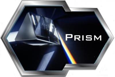 """La NSA pagó """"millones de dólares"""" a las compañías que participaban en PRISM"""