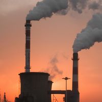 El Parlamento Europeo declara la emergencia climática y pide más ambición e inversión a los países