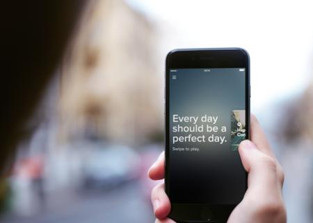 Spotify añade podcast, contenido en video y otras novedades a su servicio