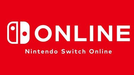 Nintendo Switch Online, el servicio para jugar en línea que ofrecerá juegos gratis y llegará hasta 2018