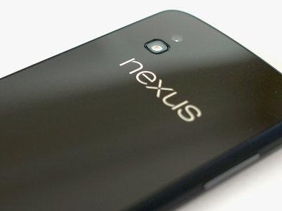 Nougat 7.1 llega al Nexus 4 gracias a CyanogenMod 14.1