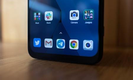 Cómo compartir la pantalla del móvil y controlarla desde otro dispositivo