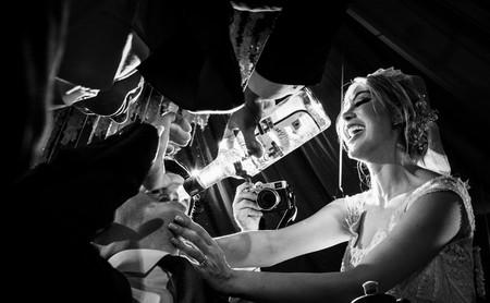 Estas son los mejores fotos de boda del último año según los premios UnionWep 2019