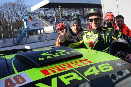 Vr46 Monza2