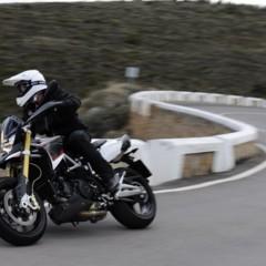 Foto 43 de 103 de la galería aprilia-dorsoduro-1200-mega-galeria-de-fotos-oficiales en Motorpasion Moto