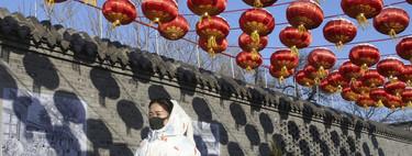 Cómo es posible que Wuhan haya añadido 1.290 muertos al recuento 3 meses después del inicio de la pandemia