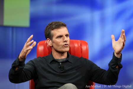 Motorola Moto X es oficial, será construido en Estados Unidos