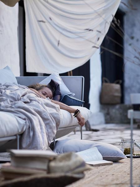 Ikea Coleccion Verano 2018 Ph148354 Funda Cojin Gullingen Lowres