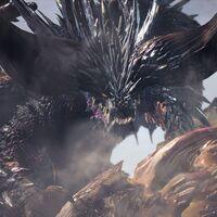 Monster Hunter World consolida el mayor éxito de Capcom: alcanza las 20 millones de copias en todo el mundo