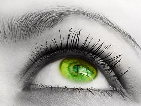 Las partes más sensibles del rostro: ojos (I)