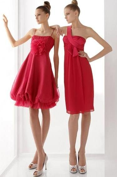 vestido_de_fiesta_3.jpg