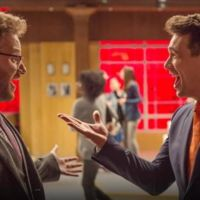 'The Interview' se podrá alquilar online desde hoy mismo en Google Play, YouTube y Xbox