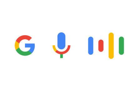 Google Now ahora permite bloquear fuentes de noticias específicas