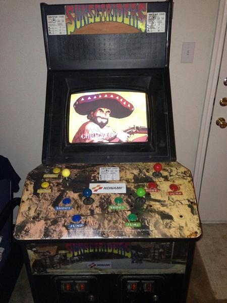 Recordando-los-Arcades-en-México-17