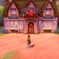 Cómo conseguir la habilidad Juez en Pokémon Escudo y Espada para ser un experto criador