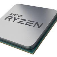 LLegan los AMD Ryzen de segunda generación, más potentes y baratos que nunca