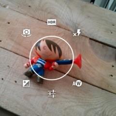 Foto 18 de 19 de la galería android-4-2-capturas en Xataka