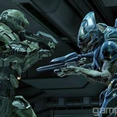 Foto 18 de 18 de la galería halo-4-imagenes-gameinformer en Vida Extra