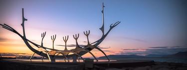 """«Tomó una piedra, miró al cielo y vio dónde estaba el Sol»: así era la """"magia"""" vikinga que les permitió dominar los mares"""