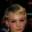 Carey Mulligan, una chica de película
