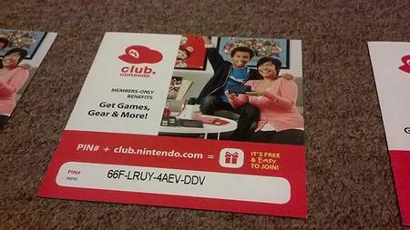 El Programa De Recompensas Club Nintendo Llegara A Su Fin Este 2015 00