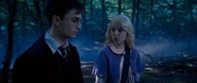 'Harry Potter y la Orden del Fénix', otro curso más