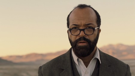 'Westworld' no es el fenómeno que esperaba HBO: el final de la temporada 2 perdió un 30% de audiencia respecto al de la primera