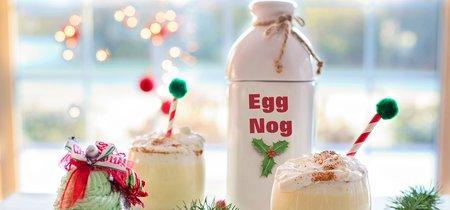 Nueve bebidas navideñas de alrededor del mundo, que seguramente te gustará probar