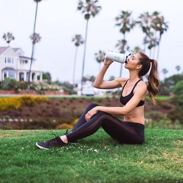 Te contamos todo sobre Google Fit, qué es, cómo funciona y todas las utilidades de la aplicación fitness más de moda