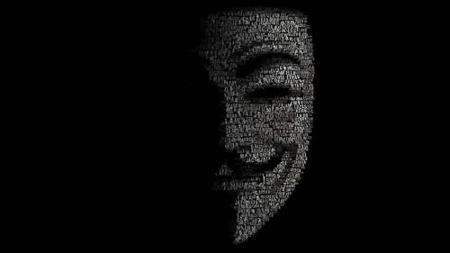 #OpNov5, Anonymous prepara nueva operación en defensa de las libertades en la red
