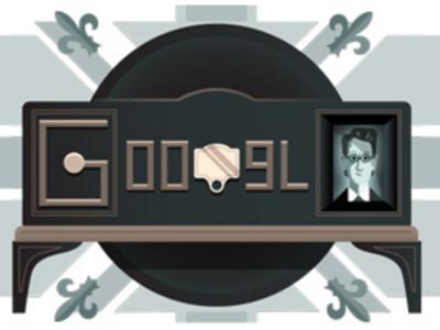 John Logie Baird: el inventor de la televisión mecánica