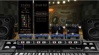 'Guitar Hero World Tour': Activision y la suscripción por contenidos generados por los usuarios