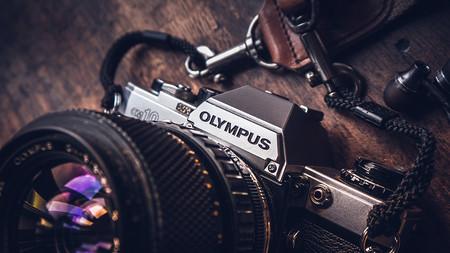 Guia Catalogo Olympus Camaras Y Objetivos 02
