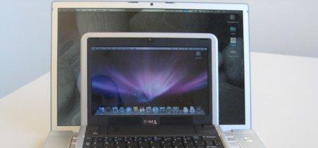 Las Guerras Clon del Mac que estuvieron a punto de destruir a Apple