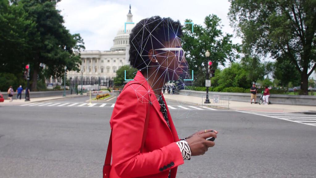 'Sesgo codificado': este documental de Netflix se pregunta si las IAs pueden tener prejuicios, y la respuesta tiene un alcance aterrador