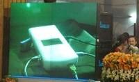 El portátil indio que no es un portátil y que no vale 10 dólares