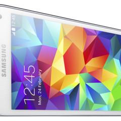 Foto 59 de 60 de la galería samsung-galaxy-s5-mini en Xataka Android