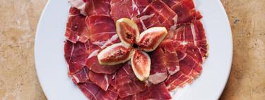 Temporada de higos: cuatro ideas para combinar esta exquisita (y saludable) fruta
