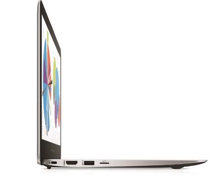 EliteBook Folio 1020, así es el nuevo portátil de HP que busca entrar al mercado profesional
